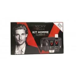 Vichy Kit Homme Classico - Prodotti per rasatura