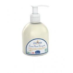 HELAN Crema Fluida Detergente - Linea Bimbi