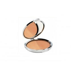 RILASTIL MAKE UP BRONZ POW DUO