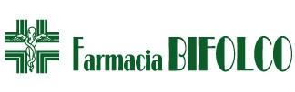 Farmacia Bifolco
